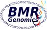 BMR Genomics srl