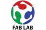 FabLab - Regione Veneto