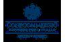 Confcommercio Imprese per l'Italia Ascom Rovigo