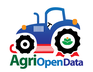Agriopendata by EZ Lab srl