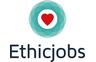 Ethicjobs Società Benefit Srl.