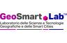 Geosmart Lab