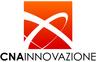 CNA Innovazione