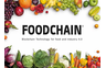 Foodchain Spa