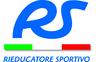 Centro Servizi Rieducatore Sportivo