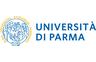 Tecnopolo di Parma - Università di Parma