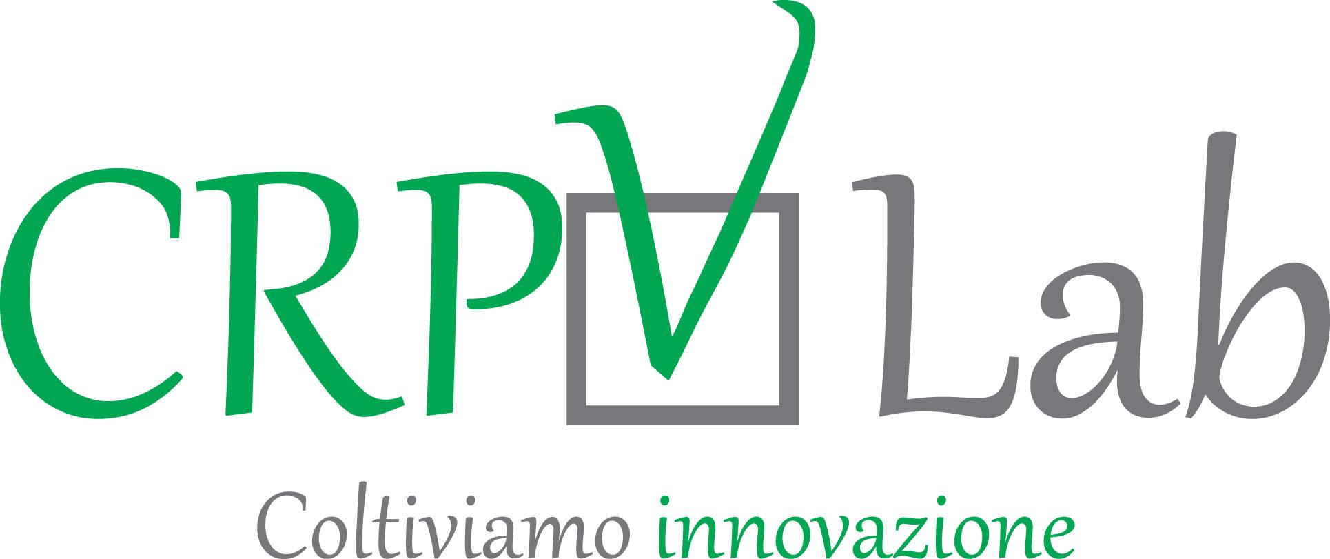 CRPV Lab