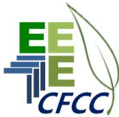 EEE-CFCC