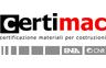 CERTIMAC