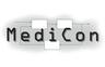 Medicon Ingegneria