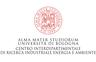 Centro Interdipartimentale di Ricerca Industriale Energia e Ambiente