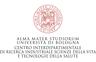 Centro Interdipartimentale di Ricerca Industriale Scienze della Vita e Tecnologie della Salute