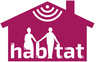 Habitat: Home Assistance Basata su Internet of Things per l' Autonomia di Tutti