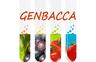 GENBACCA