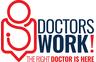 Doctors work