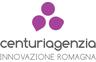 Centuria Agenzia per l'Innovazione della Romagna