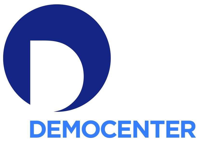 Democenter-Sipe