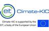 Climate-KIC Italy