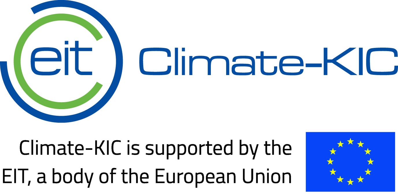 Resultado de imagen de climate kic