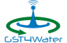 GST4WATER - Green Smart Technology for Water