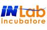 Inlab - Inacqua