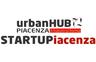 Urban Hub