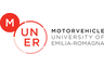 Motorvehicle University of Emilia-Romagna (MUNER)