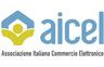 AICEL – Associazione Italiana Commercio Elettronico