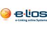 e-Lios