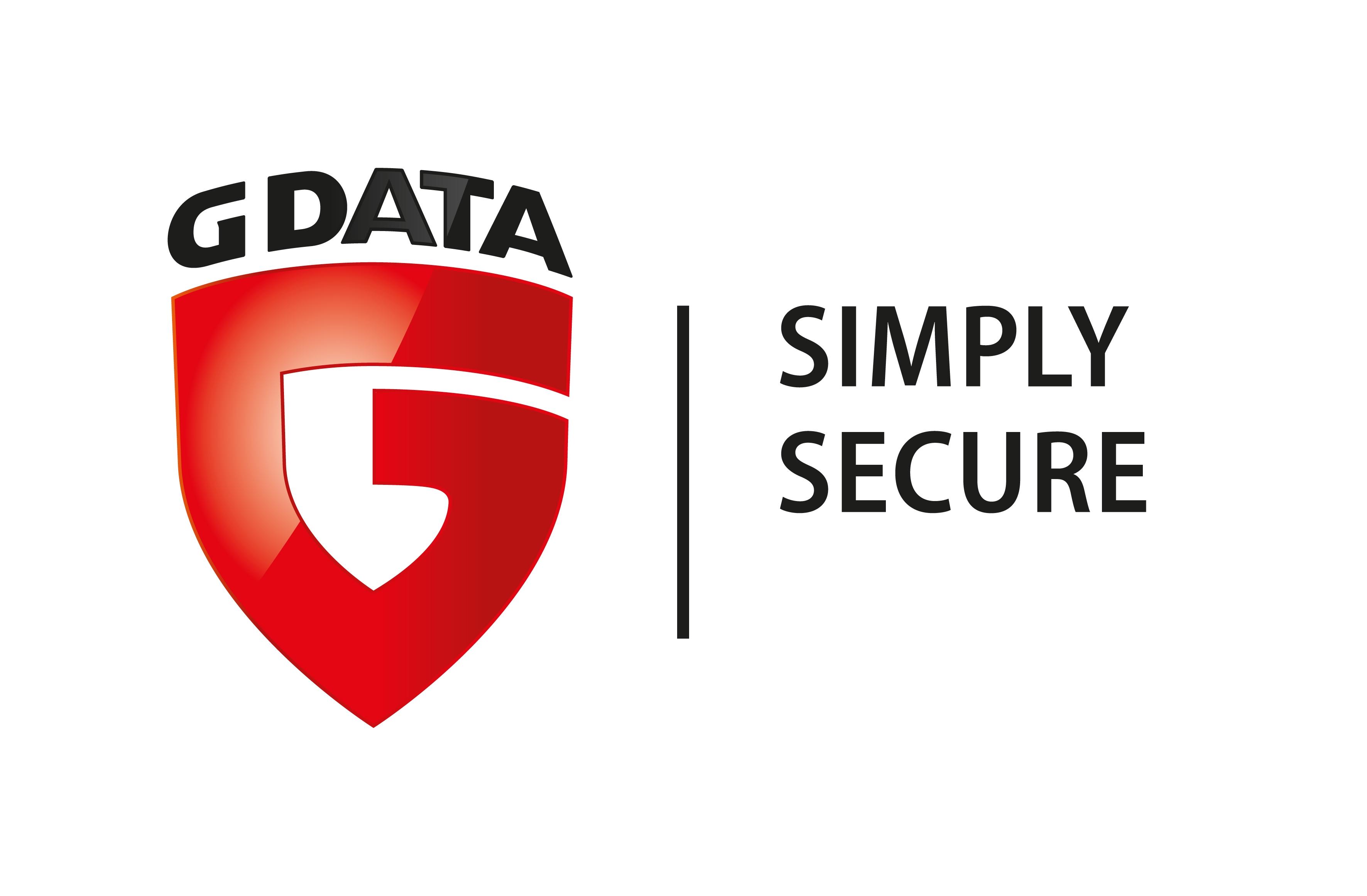 G Data Software Italia
