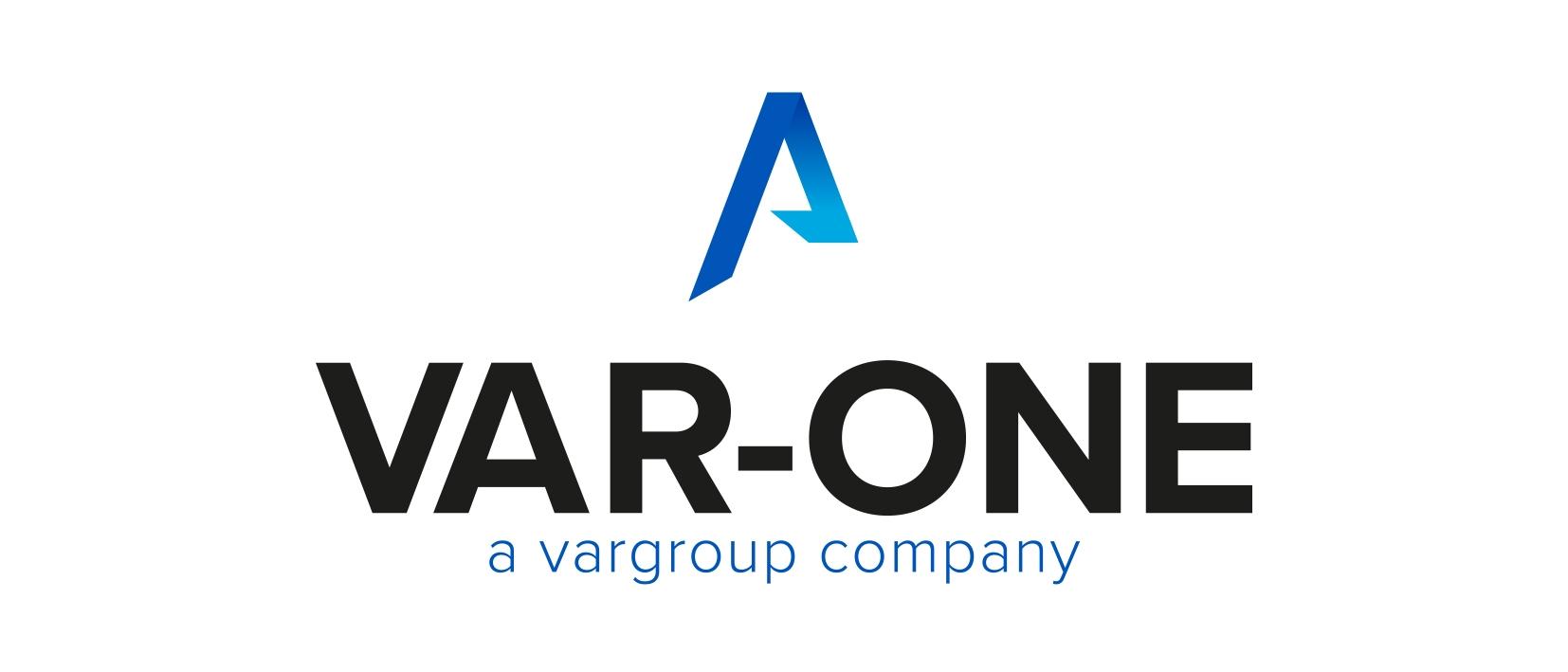 VAR ONE – Master VAR di SAP