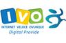 Digital Telecomunication Services