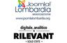 Joomla!Lombardia & Rilevant
