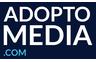 AdoptoMedia