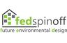 Future Environmental Design