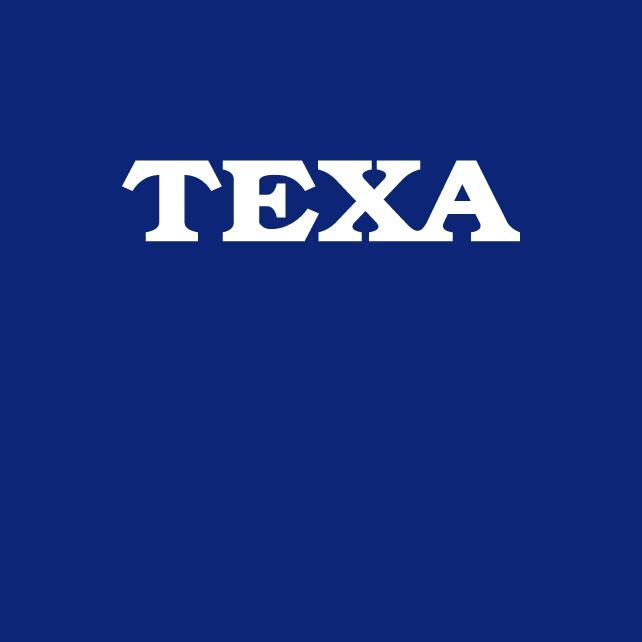 TEXA S.p.A.