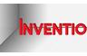 Inventio di Nicolò Bordoli