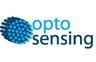 Optosensing