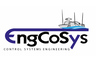 EngCoSys Srl