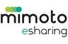 MiMoto Smart Mobilty