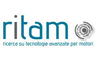 RITAM: Rete di Imprese e Partner Scientifici per la RIcerca e Applicazione di Tecnologie Avanzate per Materiali per Motori