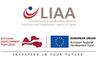 Agenzia per gli Investimenti e lo sviluppo della Lettonia (LIAA)