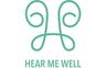 Hear me Well