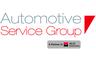 Automotive Service Group srl