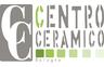 Centro Ceramico