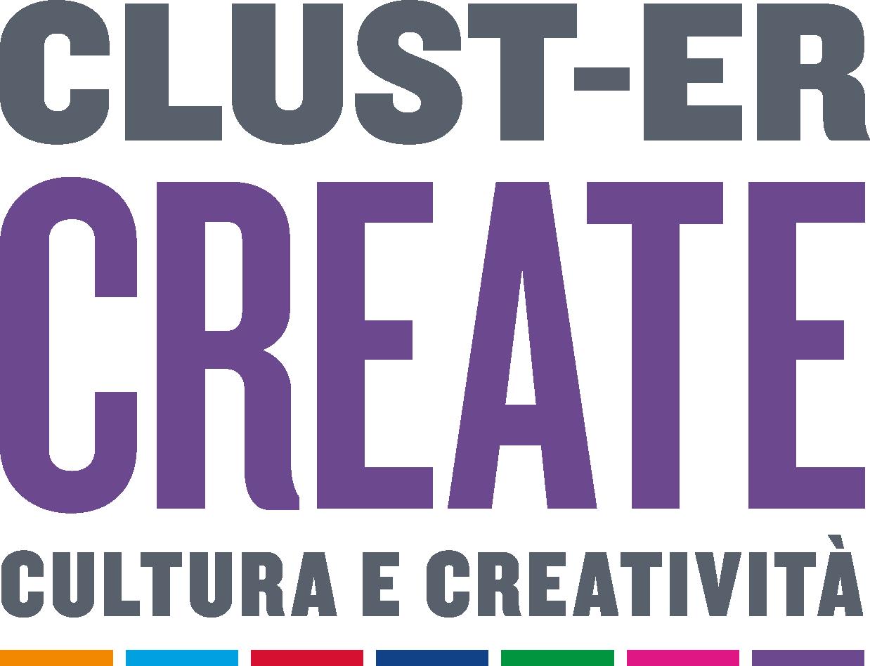 Clust-ER Industrie culturali e creative