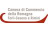 Camera di commercio della Romagna Forlì-Cesena e Rimini