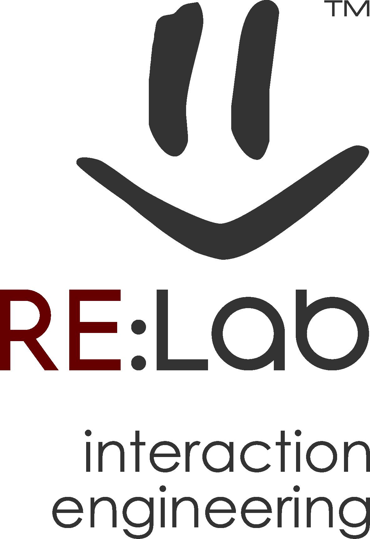 RE:Lab
