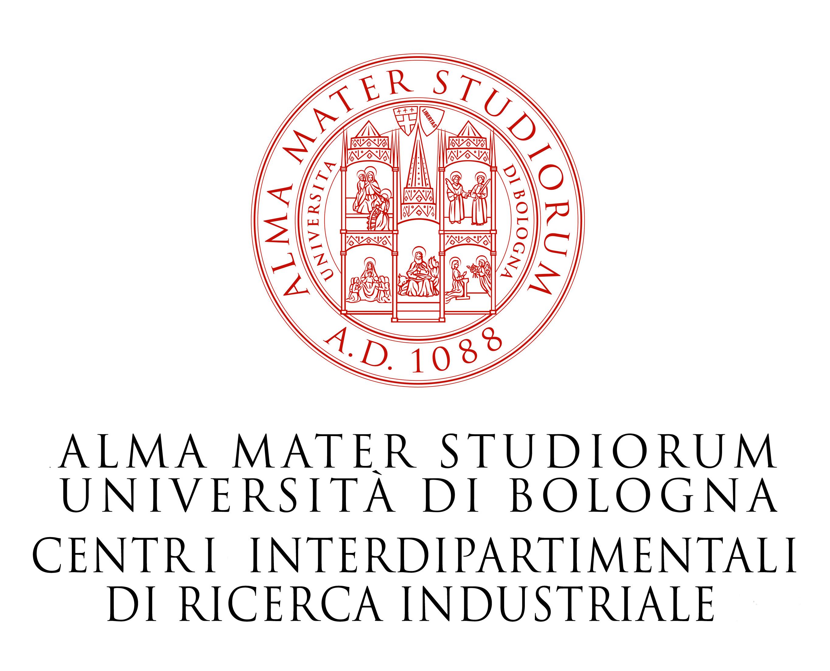 Università di Bologna- Centro Interdipartimentale di Ricerca Industriale