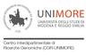 Centro Interdipartimentale di Ricerche Genomiche - Università di Modena e Reggio Emilia
